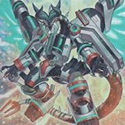 【ドラゴンリンク】デッキ盤面制圧