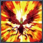 【遊戯王最新情報】《転生炎獣の超転生》収録判明! | 「カオス・インパクト」