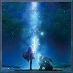 【遊戯王最新情報】《星遺物の導く先》収録判明! | 「カオス・インパクト」