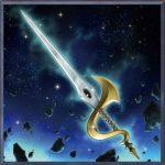 【遊戯王最新情報】《星遺物-『星鍵』》収録判明! | 「カオス・インパクト」