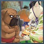 【遊戯王最新情報】《犬賞金》収録判明! | 「カオス・インパクト」