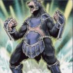 【遊戯王 高騰】《剣闘獣 アンダル》値上がり,買取強化300円!「剣闘獣」強化の影響か!?