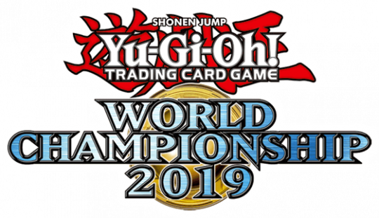 worldchampionship2019