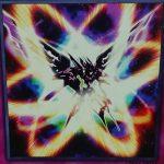 【遊戯王最新情報】《螺旋竜バルジ》《タキオン・ギャラクシースパイラル》収録判明! | 「カオス・インパクト」