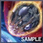 【遊戯王最新情報】《原始生命態ニビル》収録判明! | 「エクストラパック2019」