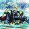 【遊戯王 高騰】《スチーム・シンクロン》値上がり,買取強化800円!「王(ジェネレイド)」の影響か!?