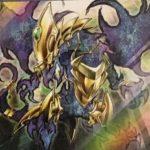 【遊戯王最新情報】《始原竜プライマル・ドラゴン》効果判明! | 「Vジャンプ12月特大号」