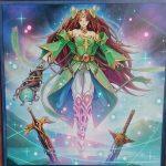 【遊戯王最新情報】「聖騎士」カード7種収録判明!   「エクストラパック2019」