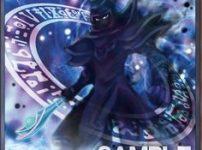 《マジシャン・オブ・ブラック・イリュージョン》