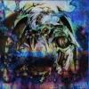 【《万物創世龍》はいくら?】相場,買取価格まとめ | 「イグニッション・アサルト」収録カード