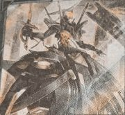 【遊戯王最新情報】《閃刀姫-ジーク》収録判明! | 「エターニティ・コード」