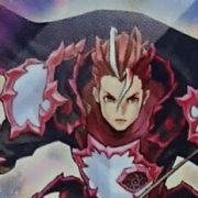 【遊戯王最新情報】《焔聖騎士-リナルド》付属判明! | 「Vジャンプ2月特大号」
