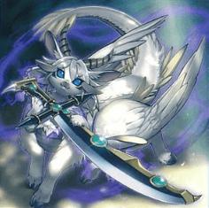 《破壊剣-ドラゴンバスターブレード》