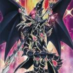 《超魔導竜騎士-ドラグーン・オブ・レッドアイズ》