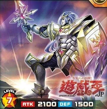 《暁の勇者ライダクロス》