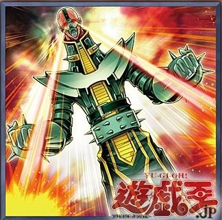 《脅威の人造人間-サイコ・ショッカー》