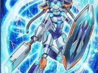 《電脳堺姫-娘々》