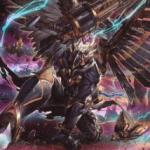 《鉄獣戦線 凶鳥のシュライグ》
