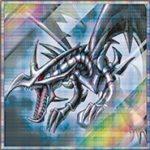 《真紅眼の黒竜》プリズマティックシークレットレアGETキャンペーン