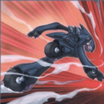 《D-HERO ダッシュガイ》