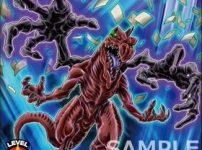《恐攻竜ストックバスター》
