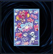 遊戯王カードゲームポイント