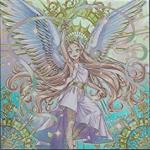 《勇気の天使ヴィクトリカ》