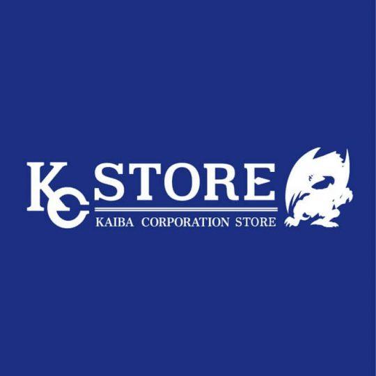 KAIBA CORPORATION STORE