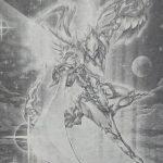 《天翔ける騎士》