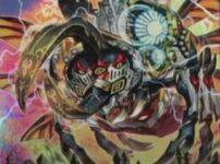 《Ultra Beetrooper Absolute Hercules》